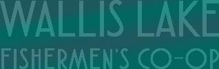 Wallis Lake Fishermans Co-op