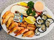 Buy Lobster Online