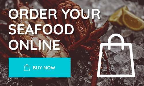 Buy Fresh Seafood Online